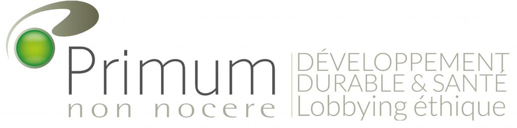 primum logo
