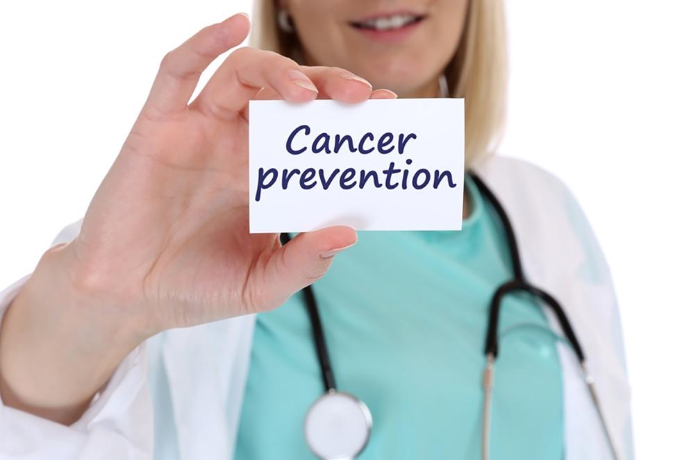 Le 3ème plan Cancer