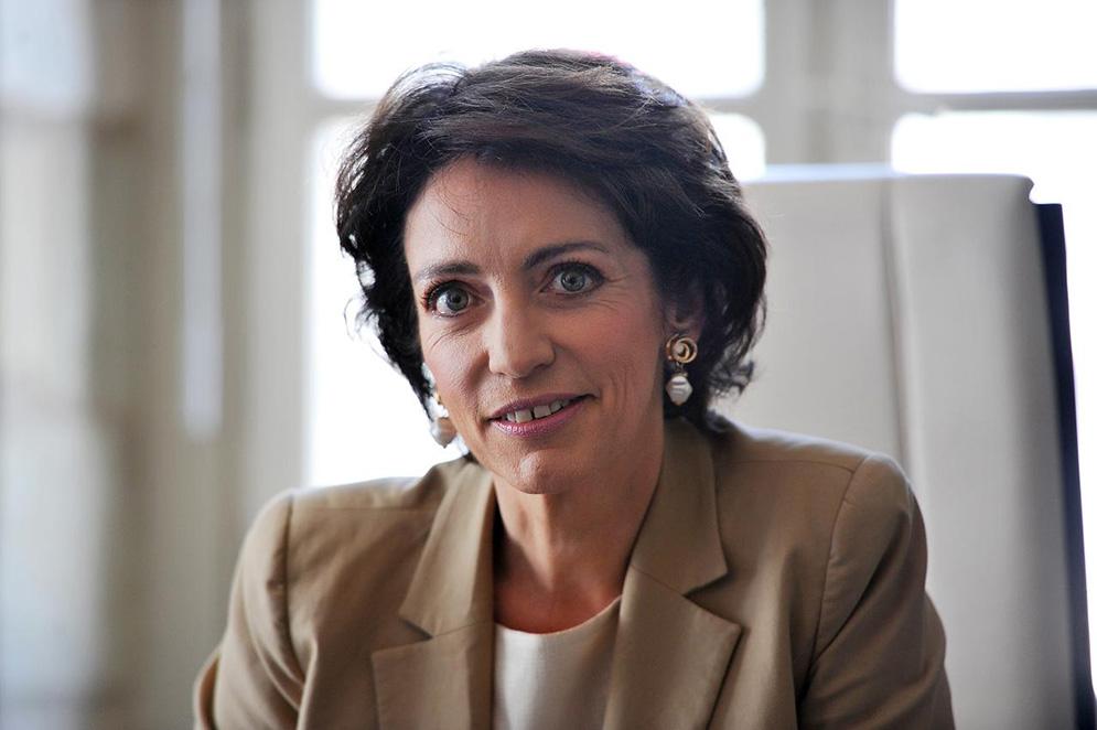 Lettre ouverte à Madame Marisol Touraine, Ministre de la Santé