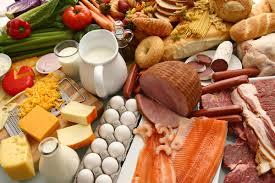 Les graisses insaturées combattent les risques de mortalité