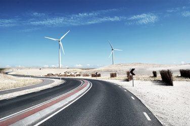 La feuille de route de la COP 21 est opérationnelle