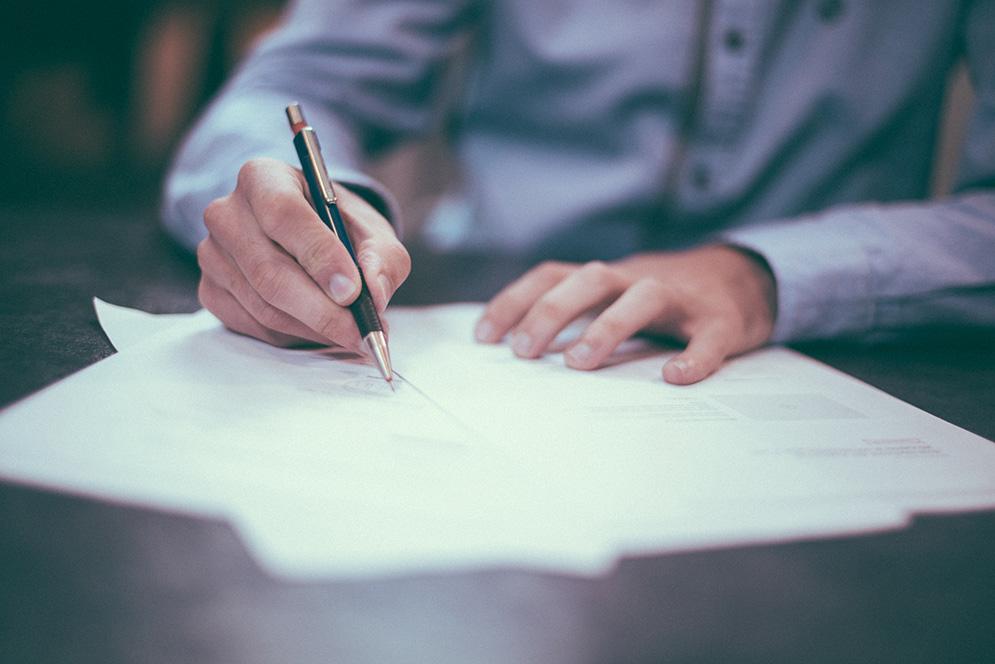 Convention DD signée entre l'état et les fédérations