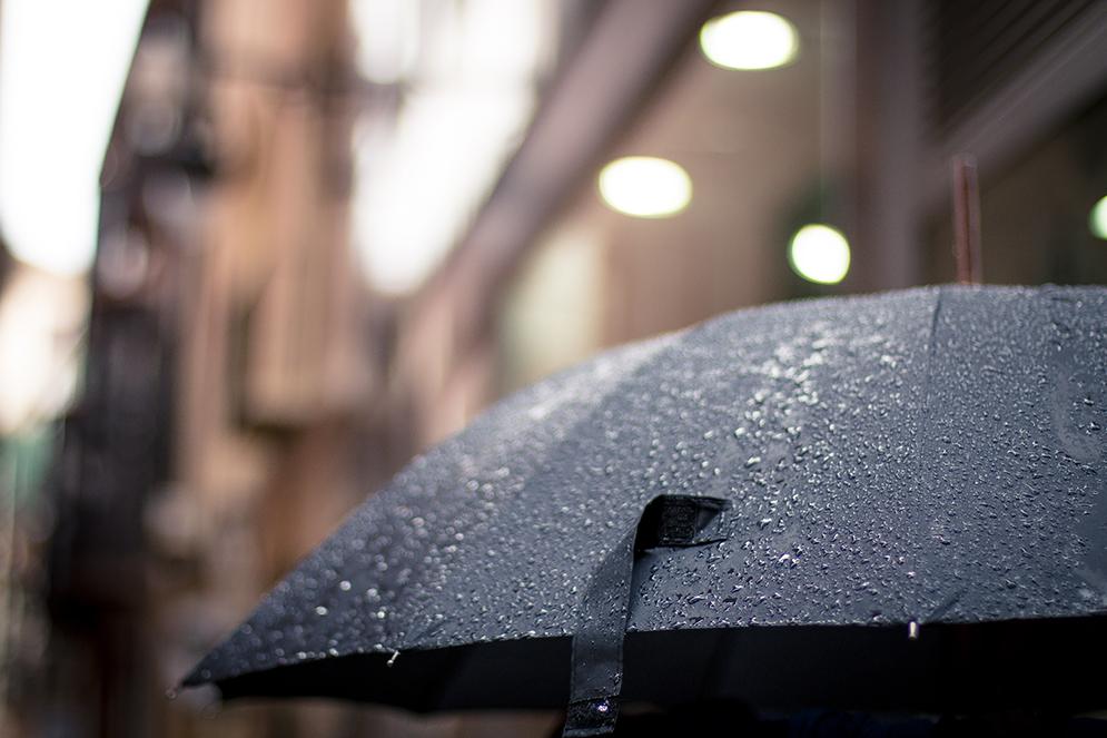 Le JO publie le décret sur le reporting climat et économie circulaire des sociétés.