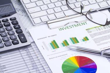 Loi de Finances et nouveau PIA 3