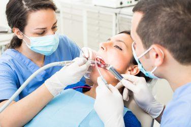 Les amalgames dentaires bientôt interdits ?