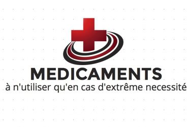 L'Acétaminophène dénoncée et désormais identifiée… au Canada