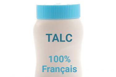 Talc et pyrophyllite dans l'économie mondiale : les atouts de la France