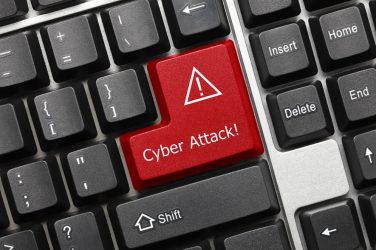"""L'Europe a adopté la directive sur les réseaux et systèmes d'information """"NIS"""""""
