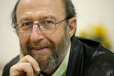 Si vous avez manqué la conférence d'André Cicolella sur les perturbateurs endocriniens...