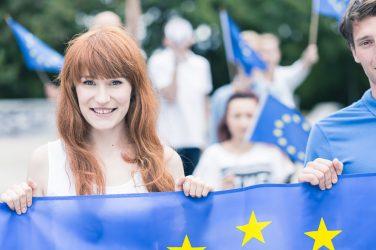 Connaissez vous l'Initiative Citoyenne Européenne ou ICE ?