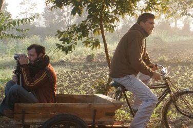 """""""En quête de sens"""", un film participatif et citoyen"""