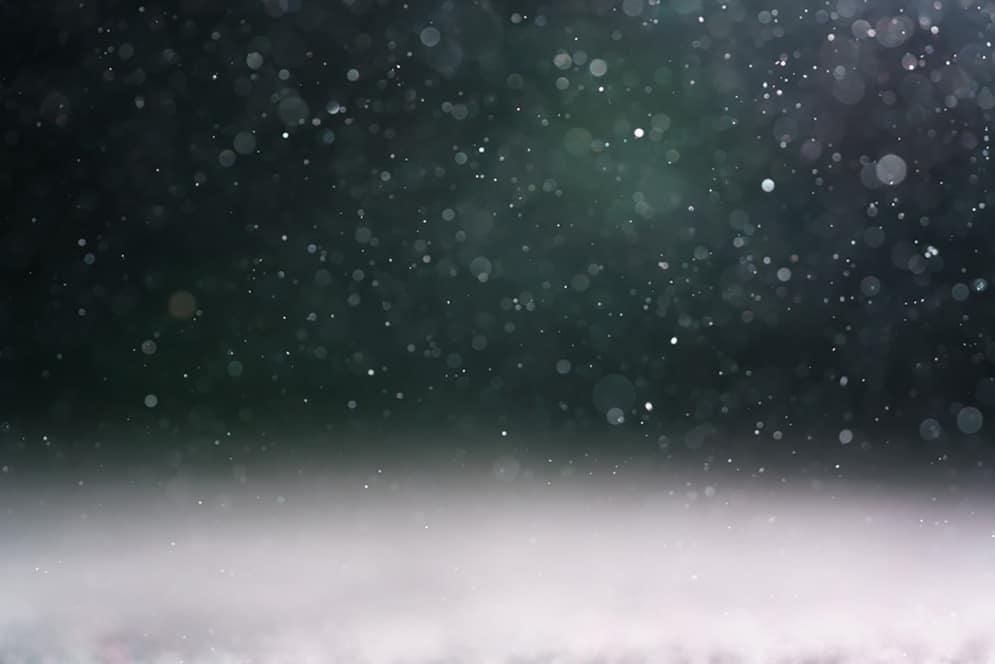 Le point sur les particules en suspension (PM10, PM2,5)