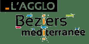 Café-Santé #15 - La gestion des déchets àl'agglo de Béziers