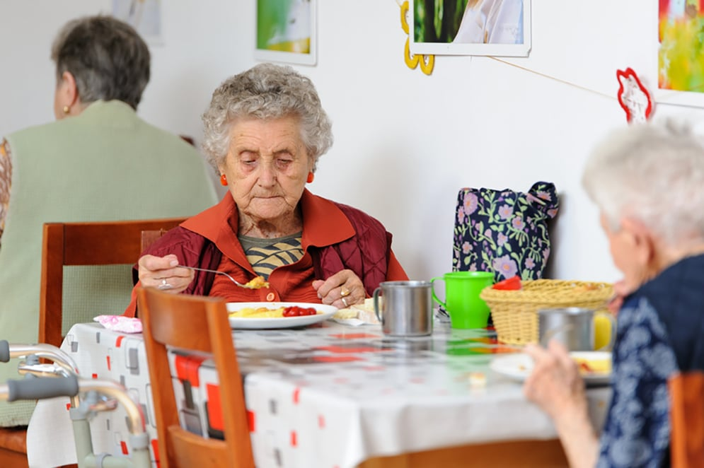 charte-nutrition-responsable