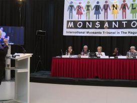 film sur monsanto