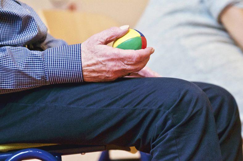 Plan d'Aide à l'Investissement (PAI) pour les établissements et services médico-sociaux
