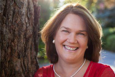 Dr_Jane_Philpott, Ministre de la santé du Canada
