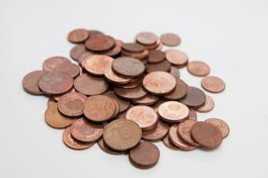 centimeo fabrique des distributeurs de produits éco responsables contre la petite monnaie
