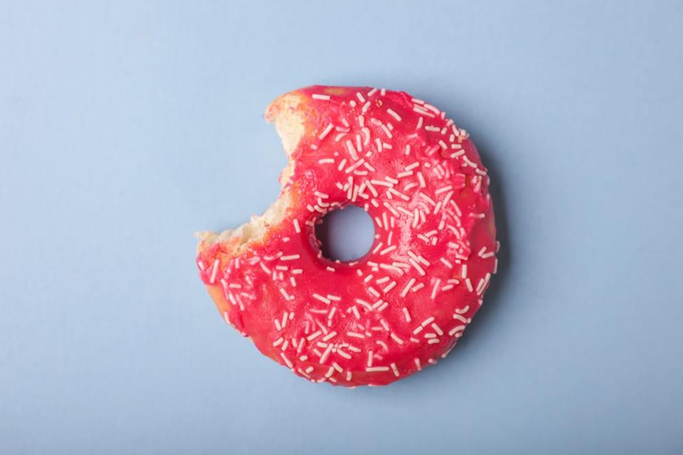 nanoparticules dans notre alimentation