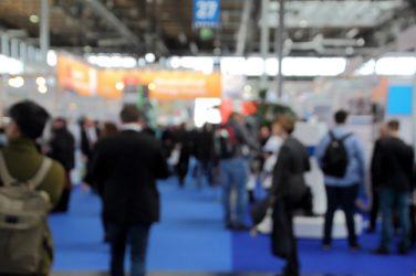 """Primum présente les nouveaux outils de la RSO à la """"Paris Healthcare Week"""""""