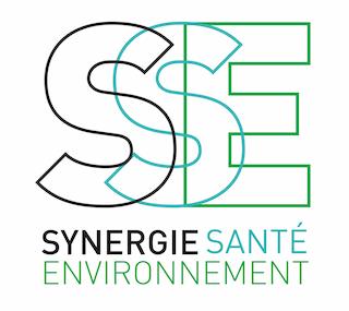 Synergie Santé Environnement