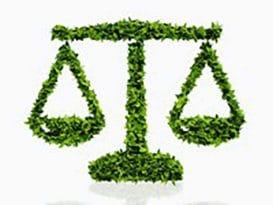 Présentation d'un Pacte mondial pour l'environnement