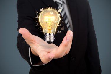 """L'innovation dans les administrations françaises """"stimulée"""" par Bloomberg Philanthropies ?"""