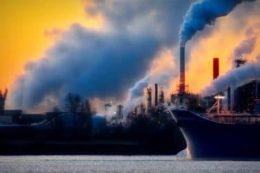 Financement de la rénovation énergétique: quel modèle pour la France?