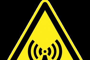 Le Guide Pratique des Champs Èlectromagnétiques basse fréquence.