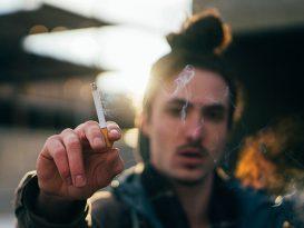 """Conférence """"le sevrage tabagique pour tous enfin accessible ! """""""