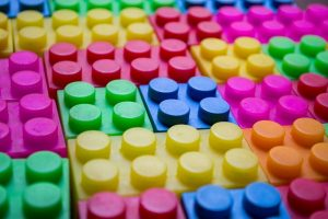 Les fabricants de PVC s'entendent comme larrons en foire.