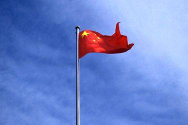 La Chine modèle d'un développement durable ? Qui l'eût cru !