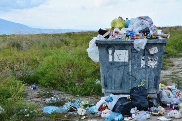 """Des déchets """"non dangereux"""" existent ils ?"""