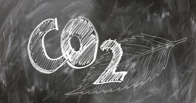 Être en conformité avec la règlementation énergétique - BEGES