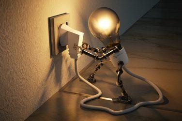 Comment être en conformité avec la règlementation énergétique - DPE