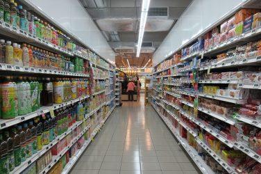 Carrefour: Un exemple à suivre? Trop tôt pour l'affirmer.
