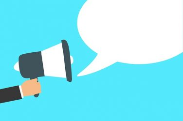 DGCCRF: la loi du silence