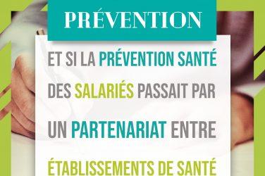 Prévention santé des salariés