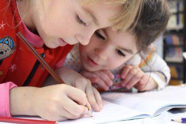 Des substances toxiques dans les fournitures scolaires