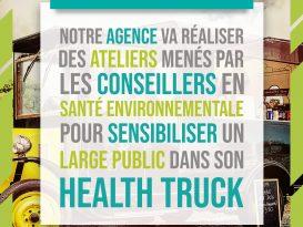 La santé mobile se développe et se diversifie