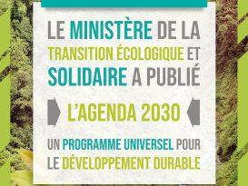 Faire le point sur les Objectifs de Développement Durable
