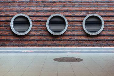 Qualité de l'air intérieur et lieux de travail