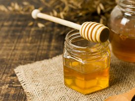 Une crise sans précédent du miel en France en 2019