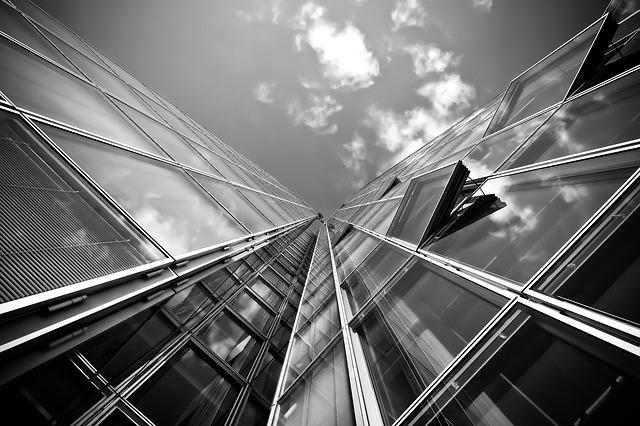 La poussée des nanomatériaux dans le bâtiment: un risque avéré pour notre santé.