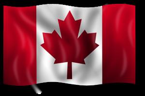 L'économie canadienne a du mal à résister à la résistance aux antimicrobiens: un comble!
