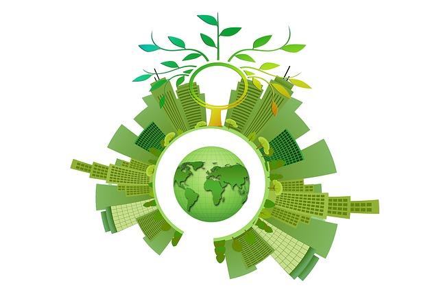 10 milliards d'euros pour la transformation écologique.