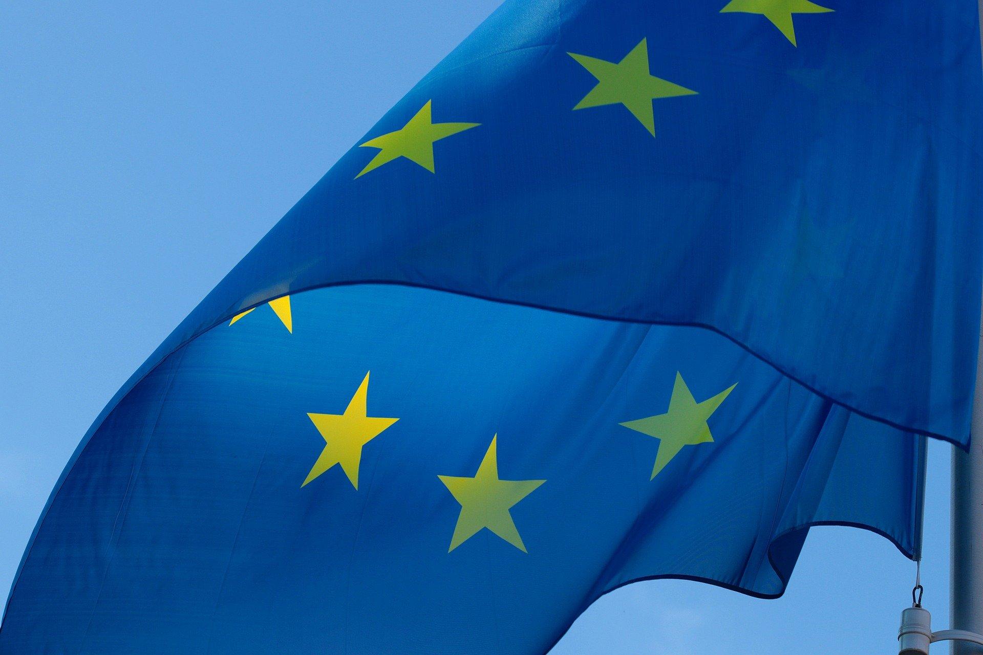 Europe et perfluorés