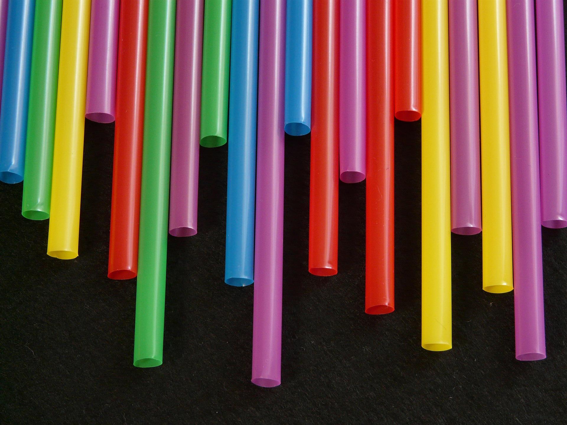loi egalim alimentation plastique lettre ouverte