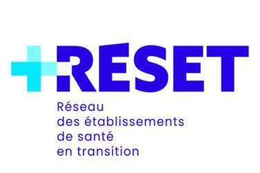 Transition énergétique : appel à manifestation d'intérêt
