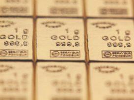 récupération des métaux précieux dispositifs médicaux